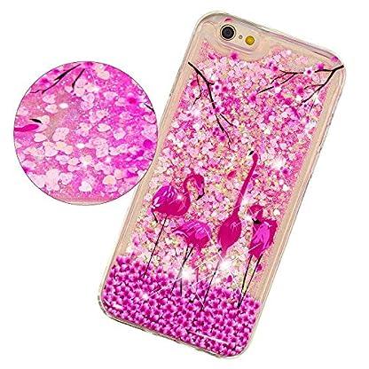 CESTOR-Kristall-Transparent-Hlle-fr-iPhone-66S