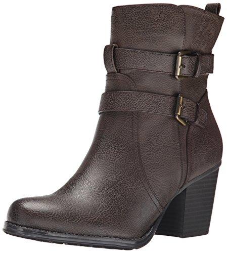 naturalizer-womens-transform-riding-boot-brown-65-m-us