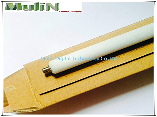 KTC Computer Technology Free Shipping Cleaning Roller For Ricoh Aficio Mpc2030/2550/2800/3300/4000/5000