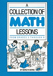 A Collection of Math Lessons Grades 3-6