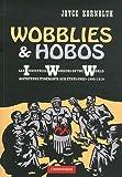 Wobblies et hobos