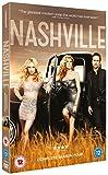 Nashville Season 4 [DVD]