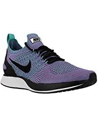 save off ba3e2 4a0a9 Nike Womens Air Zoom Mariah Flyknit Racer PRM Running Trainers 917658  Sneakers Shoes