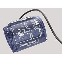 Geratherm - Manguito de repuesto para tensiómetro easy med GT-868UF