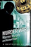 Murder Ward: Number 15 in Series
