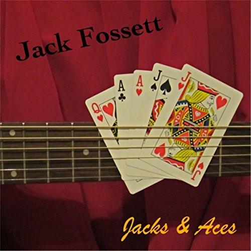 Jacks & Aces