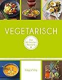 Vegetarisch: Die 80 besten Rezepte ohne Fleisch (GU König und Berg)