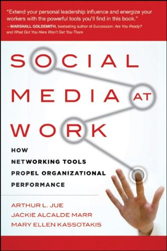 social-media-at-work-how-networking-tools-propel-organizational-performance