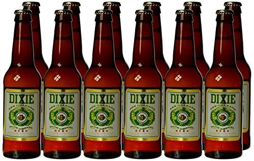dixie-lager-12-x-300-ml