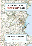 Walking in the Mevagissey Area (Cornish Walks)