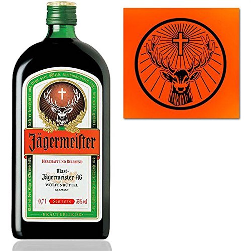 liqueur-jagermeister-70cl