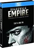 Boardwalk Empire - Saison 5 [Blu-ray]