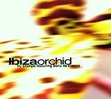 "Afficher ""Ibizaorchid"""