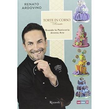 Torte In Corso Con Renato