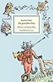 Die Geschichte der gestiefelten Kitty (Insel-Bücherei)