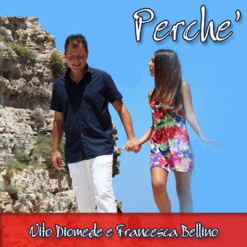 perche-feat-francesca-bellino