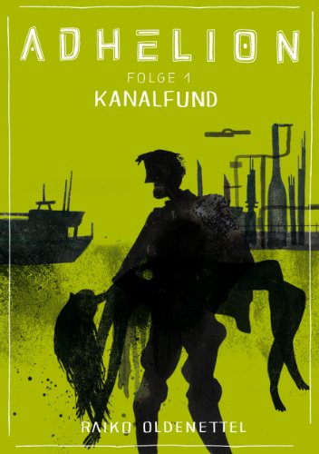 adhelion-1-kanalfund-jiffy-stories