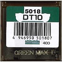 Calibre N 5018 DT10 (Jap?n importaci?n / El paquete y el manual est?n escritos en japon?s)