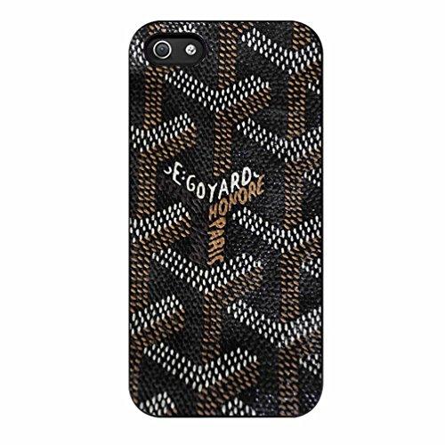 goyard-01-case-cover-iphone-7-plus-j4k8sx