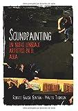 Soundpainting. Un nuevo lenguaje artístico en el aula