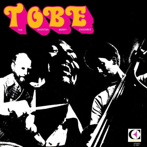 tobe-live-at-the-doubletree-vinyl-lp