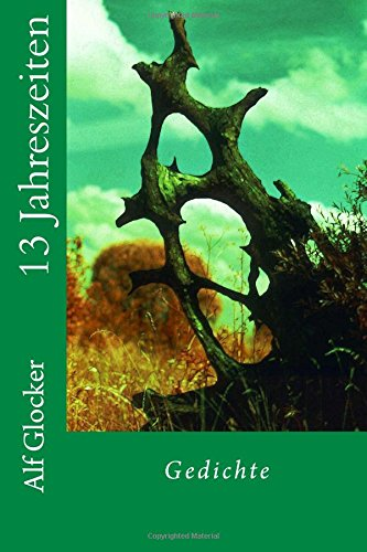13 Jahreszeiten por Alf Glocker