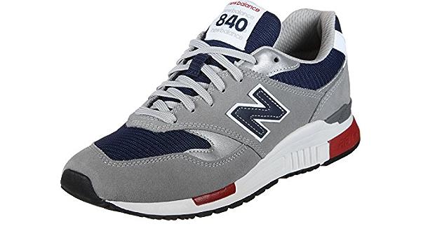 New Balance 840, Sneaker Uomo : Amazon.it: Moda