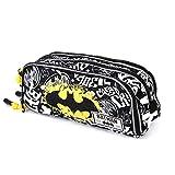 Batman - Estuche Portatodo, (Karactermania KM-37717)
