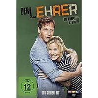 Der Lehrer - Die komplette 5. Staffel