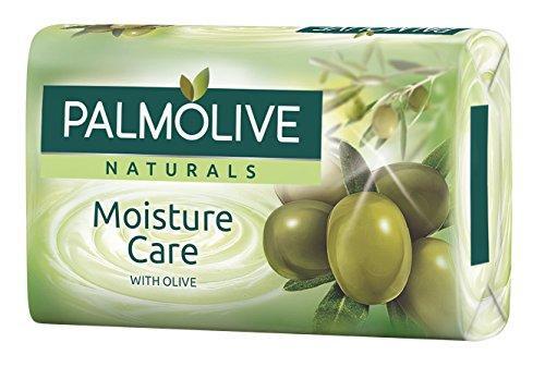 Palmolive Seife Olive, 90 g