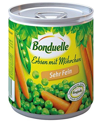 bonduelle-erbsen-mit-mohrchen-212ml-130g