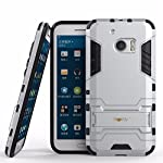 Buy a Real Designer case that is not only super protective, but enhances the look of your Cell Phone. Be different Now. You had already purchased a Top and best phone available in India. Now its time to show it. Let people have a jaw dropping view at...