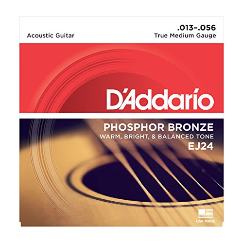 daddario-ej24-phosphor-bronze-acoustic-guitar-strings-true-medium-13-56-2-pack