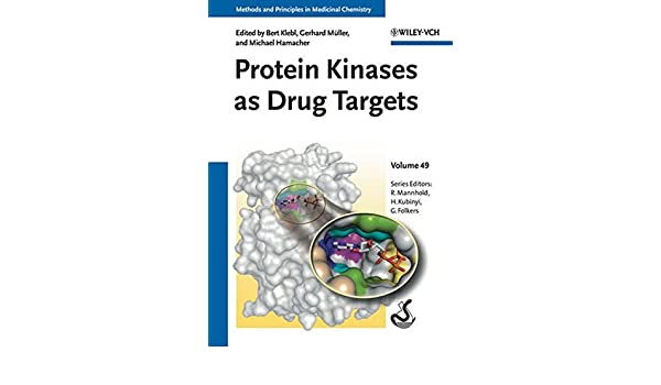 Progress towards a public chemogenomic set for protein kinases and a call for contributions