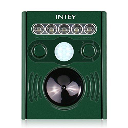 intey-repellente-ultrasuoni-animale-repeller-ultrasonica-energia-solare-elettronico-a-batteria-per-g
