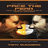 Operation: Face the Fear: Declassified Files of Team of Darkness, Book 3