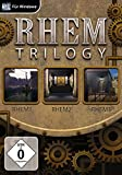 Rhem Trilogy (PC) -