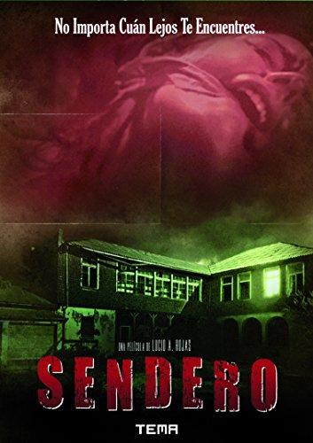 sendero-dvd