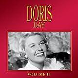 Doris Day Vol. 2
