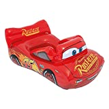 Intex - Cars Cruiser, 109x71 cm, 58392 by Intex Amazon IT