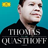 It's Me - Thomas Quasthoff - Lieder