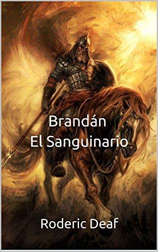 Brandán El Sanguinario