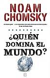 Quién Domina El Mundo? (NO FICCIÓN)