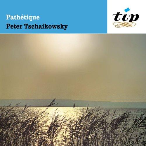Pathétique: Sinfonie Nr. 6 h-m...