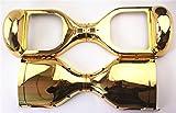Gold Chrom Ersatz äußere Shell für 16