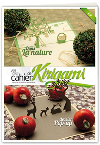 cahier-de-kirigami-n-16-dans-la-nature-dossier-pop-up-30-teintes-a-decouvrir-pour-mettre-de-la-gaite