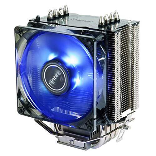 Antec - Disipador de CPU a40 Pro