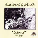 Songtexte von Schobert & Black - 'Lebend' (Best of Life)