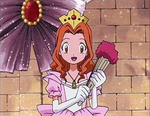 Prinzessin Karaoke - Karaoke Familie
