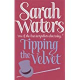 Tipping the Velvet (Virago V)